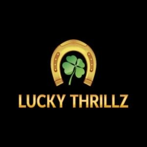 LuckyThrillz Casino